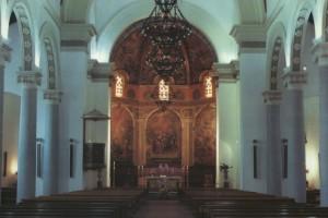 Iglesia Victorias1