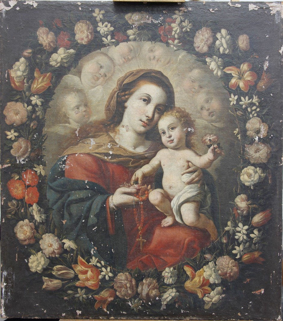 Virgen-del-RosarioA