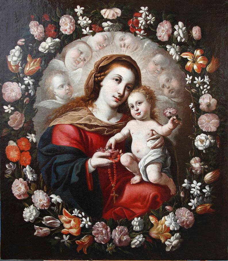 Virgen-del-RosarioD