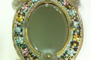 espejo F