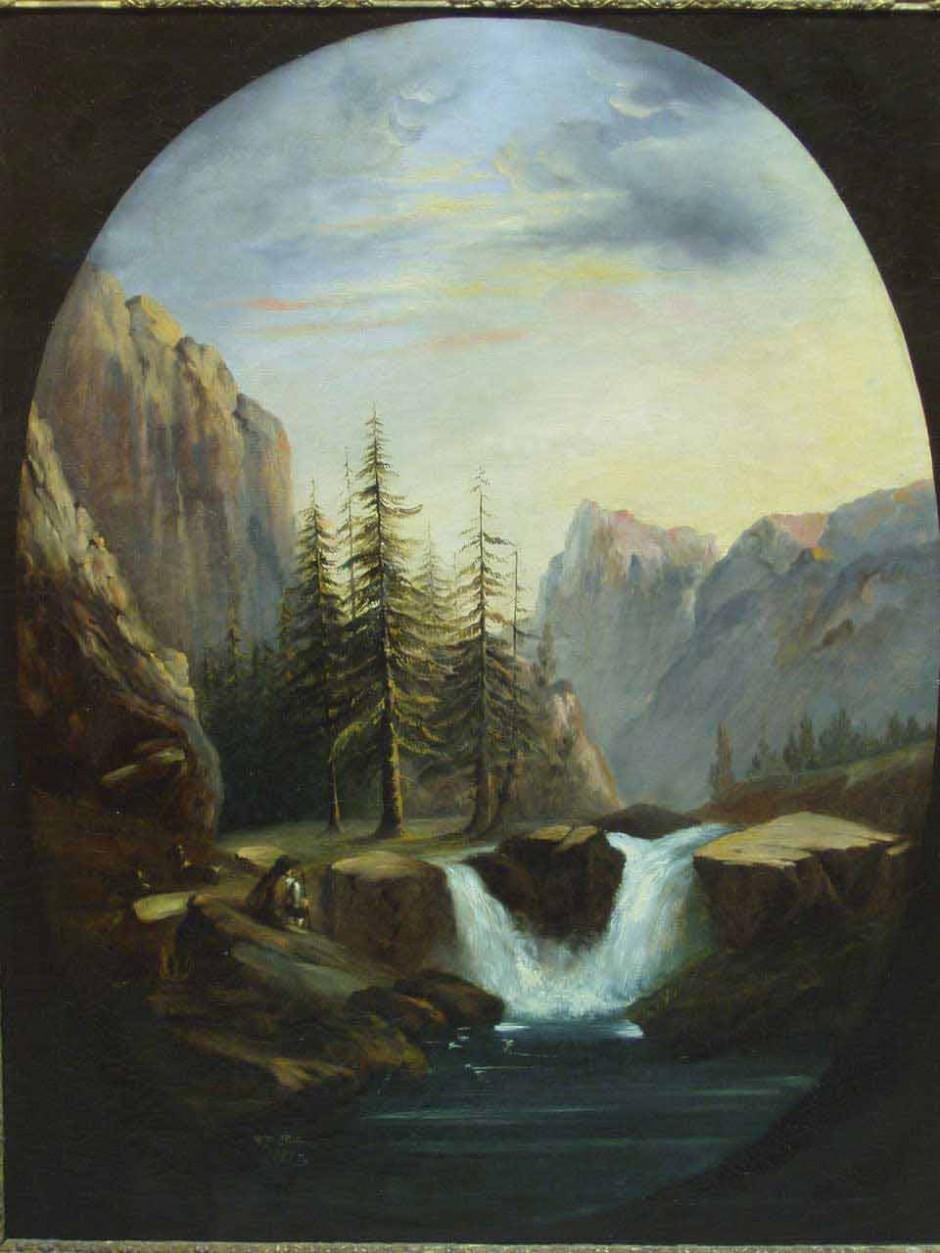 paisaje2